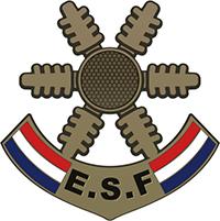 etoile_de_bronze
