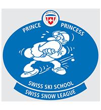 prince_bleu_snow