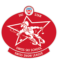 ski_star