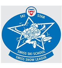 ski_star_bleu