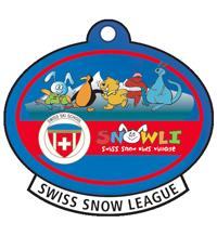 snowli_snow2