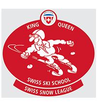 king_ski
