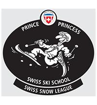 prince_ski_noir